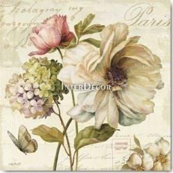 Květy 8