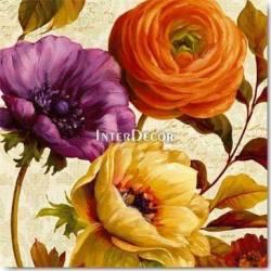 Květy 13