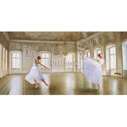 Baletky