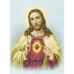 HL. HERZ JESU