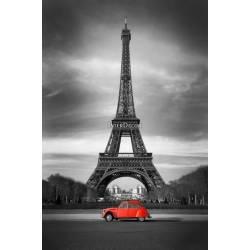 Eifel s autem