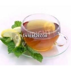 Šálek čaje 2
