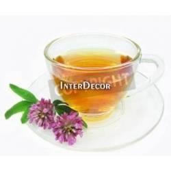 Šálek čaje 3