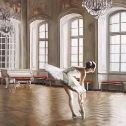 Baletka III