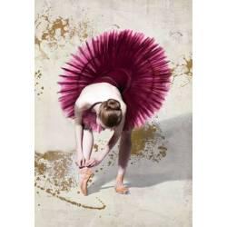 Baletka V