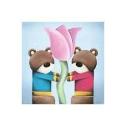 Medvědi I