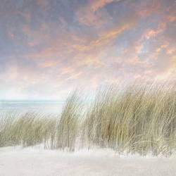 Mořská pláž II