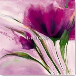 Obraz květy 3