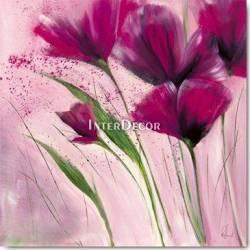 Obraz květy 4