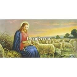 Obraz Dobrý pastýř