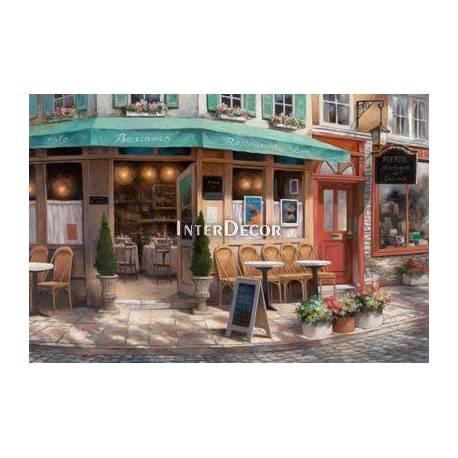 Kavárna 14