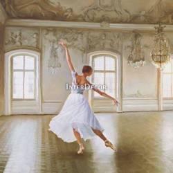 Baletka 1