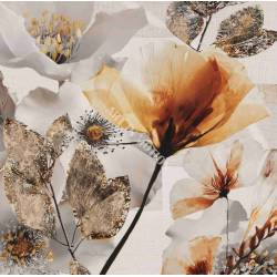Moderní květy