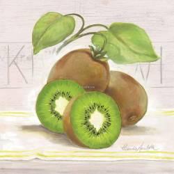 Zátiší s ovocem obrazy