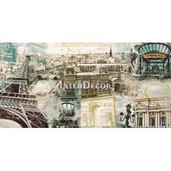 Obraz Paris 2