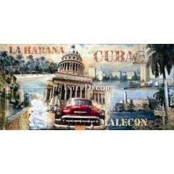Kuba koláž, Giampaolo Pasi