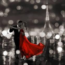 Tanec pod Eifel