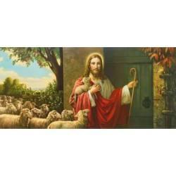 Obraz Pastýř