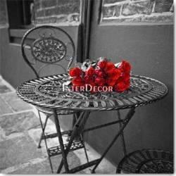 Obraz Romantické růže 2
